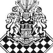 Hamburger Schachklub von 1830 e.V.