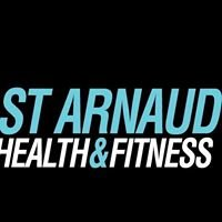 St Arnaud Health and Fitness