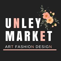Unley Market