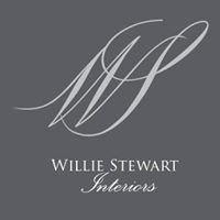 Willie Stewart Interiors