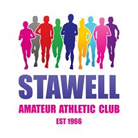 Stawell Amateur Athletic Club
