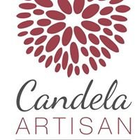 Candela Artisan - Soy Wax Candles by Mel