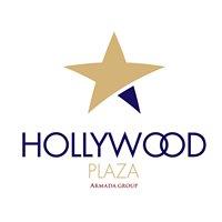 Hollywood Plaza
