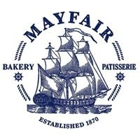 Mayfair Bakery and Patisserie