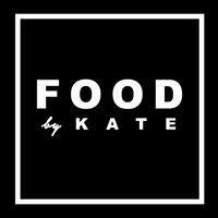 Food by Kate
