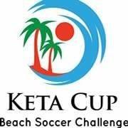 Keta Cup