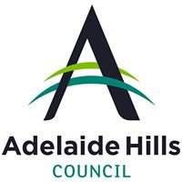 Adelaide Hills Council Community Centres