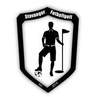 Stavanger Fotballgolf