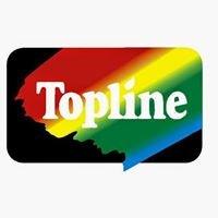 Topline Paint Pty Ltd
