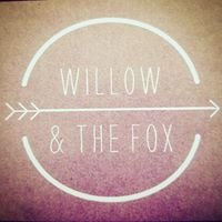 Willow and the Fox