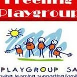 Freeling Playgroup