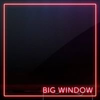 Big Window