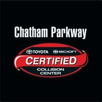 Chatham Parkway Collision Center