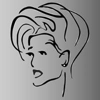 Friseursalon Boschert