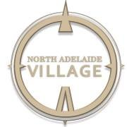North Adelaide Village