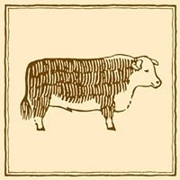 A Hereford Beefstouw - Skive