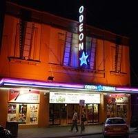 Odeon Star Cinemas