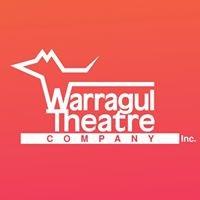 Warragul Theatre Company
