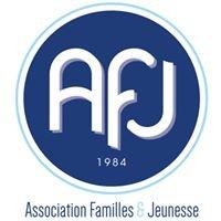 AFJ - Association Familles et Jeunesse