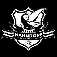Hahndorf Football Club