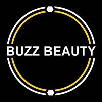 Buzz Beauty Products