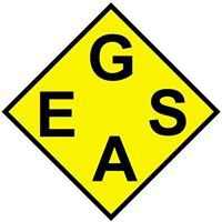 GESA Test and Tag