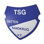 TSG Hatten Sandkrug e.V.