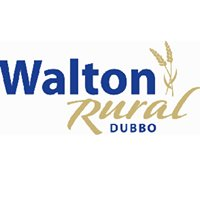 Walton Rural Dubbo