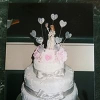Karen's cakes for all Occasions