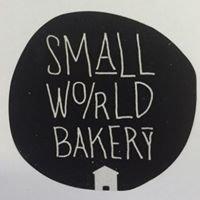 Small World Bakery