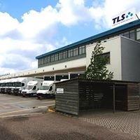 TLS Logistics