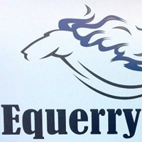 Equerry Lodge