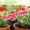 Amgrow Home Garden
