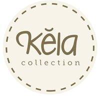 KELA - Handmade Gifts