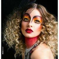 Makeup by TJ