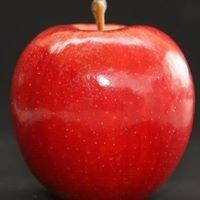 Fankhauser Apples