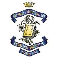 Catholic Ladies' College