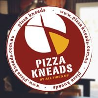 Pizza Kneads