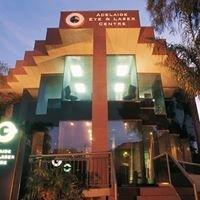 Adelaide Eye & Laser Centre