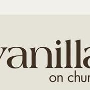 Vanilla On Church Terrigal