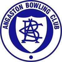 Angaston Bowling Club