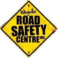 Whyalla Road Safety Centre Inc.