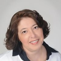 Diane King - Optometrist - Bogota, NJ