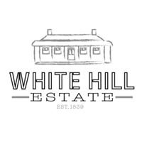 White Hill Estate