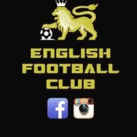 English Football Club