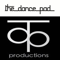 The Dance Pad - St Peters, S.A