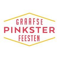 Graafse Pinksterfeesten