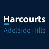 Harcourts Adelaide Hills Real Estate