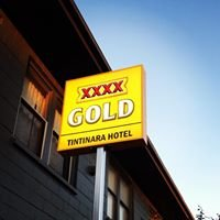 Tintinara Hotel