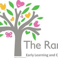 The Ranges Early Learning and Care Centres